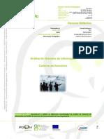 Análise+de+Sistemas+Exercícios+DFD's