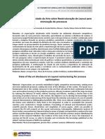 Oliveira et al. (2019)