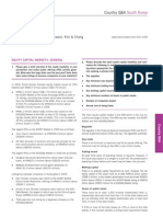 PLCCapitalMarketsHandbook2010