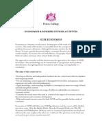 BS_and_Economics