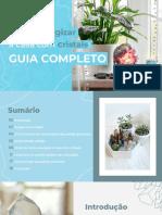 cms_files_93350_1601409663Guia_Como_Energizar_Sua_Casa_Com_Cristais