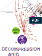 decompression_10_program_booklet