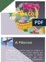 Páscoa-7ESérgio
