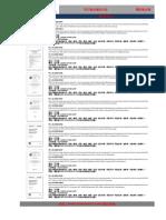俄语gost标准,技术规范,法律,法规,中文英语,目录编号rg 3110
