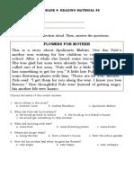 READINGMATERIAL-6-7