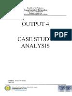 CASE-ANALYSIS-GRADE-4
