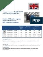 1 PL1250 TO PL1700 kVA (003)