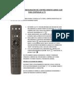 Manual-configuracion-control-remoto-AMINO-A139