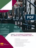 Sceenarii_economiques_de_l'impact_de_la_pandemie_COVID-19