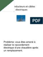 Les_conducteurs_et_câblesPP