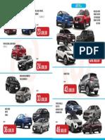 Catalogo_carros_impressão_verso_ok