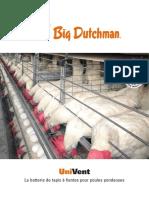 elevage-de-poules-pondeuses-elevage-en-batterie-UNIVENT-Big-Dutchman-fr