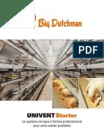 elevage-depoules-pondeuses-elevage-en-batterie-UNIVENT-Starter-Big-Dutchman-fr