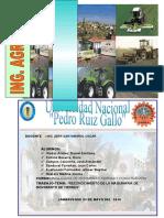 13. MAQ.DE MOVIMIENTO TIERRAS Y CONSTRUCCION_(TRABAJO_01)
