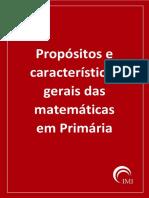 3.1-Objetivos-e-caracteristicas-gerais-das-matematicas-em-primaria