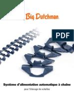 elevage-de-poules-pondeuses-engraissement-de-volaillesSysteme-d_alimentation-automatique-a-chaine-Big-Dutchman-fr