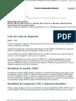 Hessame Fes m318d Sisweb Sisweb Techdoc Techdoc Print Page.jsp