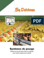 elevage-de-poules-pondeuses-engraissement-de-volailles-weighing-systems-Big-Dutchman-fr