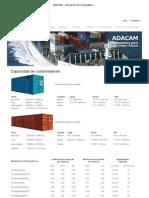 ADACAM-Tools