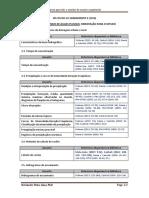 0-A-Orientacao_Estudo_-_Manejo_Aguas_Pluviais (1)