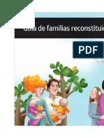 Guía de Familias Reconstituidas