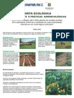 Horta ecologica WEB