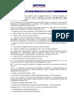 Portaria 623/04 - Licenciamento Ambiental
