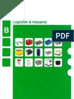 2_logistiek & industrie