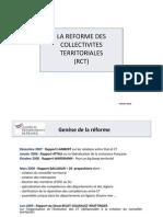 PPT_RCT_mise_a_jour_fevrier_2011