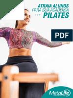 2474592 Atraia Alunos Para Sua Academia Com Pilates