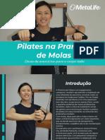 prancha_de_mola_