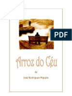 arroz do céu - texto e guião de leitura (blog7 10-11)
