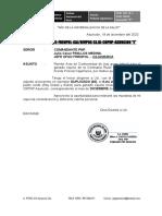 Oficio Acta de Conformidad Mula