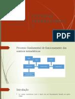 Modulo II_ CENTRAIS TERMELÉTRICAS