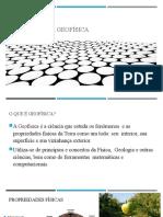 Aula1_Introdução_à_geofísica