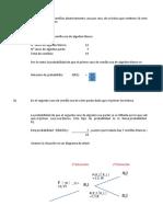 examen de estadistica de II unidad Ramos Flores,Rodrigo Alonso.