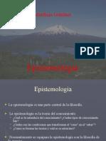 epistemologia_sabado22_y_29