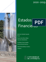 Estados+Financieros+Dic+31+2020