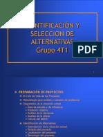 Identificacion_de_Alternativas
