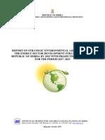 Sea Programfortheimplementationenergystrategyfortheperiodfrom2017until2023