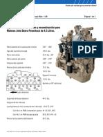 REL-JD1.00-1SP (2)