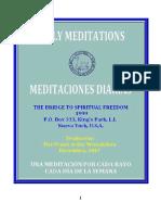 meditaciones+diarias