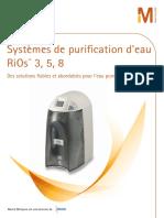 PB1553FR00_Rios (1)