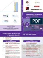 PROGRAMME_COLLOQUE