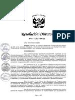 RD 011-2021-TP-DE.pdf (1) (1)