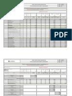 F-DOI-15 ACTA DE CANTIDADES MAYORES MENORES Y COMPLEMENTARIAS V4