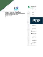 (Modelo _ Fazer Uma Cópia) Módulo 3 _ Aula 3.1 - Estimativa de Recebimento de Proventos