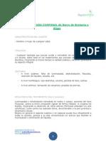 PROTOCOLO+BM+ENVOLTURA+CORPORAL+de+Barro+de+Bretania+y+Algas