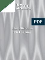 X Congresso Brasileiro de Energia - Uso Eficiente da Energia