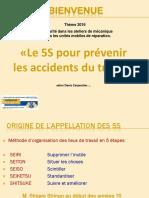 5 S_Présentation-Denis-Carpentier-oct-2016.compressed_3